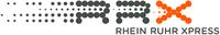 Logo des Rhein-Ruhr-Express