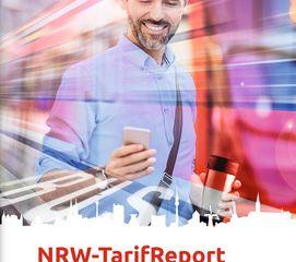 Erneute Steigerungen im NRW-Tarif