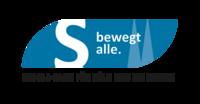 Logo zum S-Bahn-Ausbau Köln